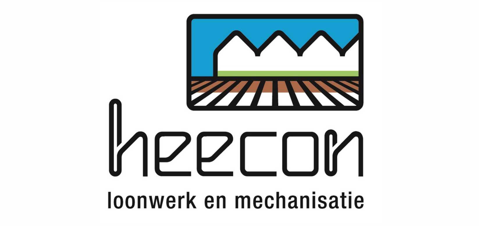 heecon