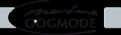 Logo_Mertens_groter380
