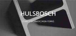 hulsbosch