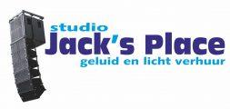 jacks place