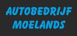 moelands