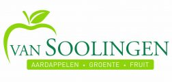 soolingen
