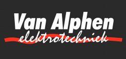 van alphen elektro