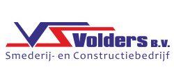 volders constructie