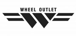 wheel outlet